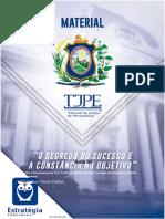 curso-17938-aula-05-v1.pdf