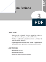 HisFilAnt-U3.pdf