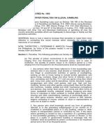 PD 1602. Illegal Gambling.pdf