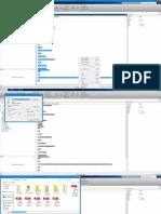 guide pdf matlab printingi.pdf