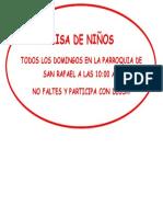 MISA DE NIÑOS.docx