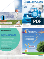 Revista_Galenus_NUM4_ok.pdf