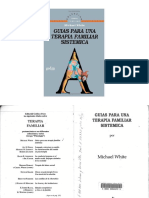 White 1994 Guías para una terapia familiar sistémica.pdf