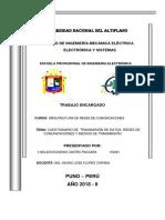 TRABAJO-Cuestionario de TRANSMISIÓN DE DATOS Y REDES DE COMUNICACIONES.docx