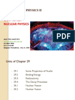 Chapter 29- Nuclear Physics.pptx