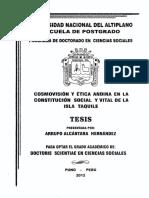 EPG641-00641-01.pdf