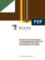 Recueil-des-textes-legaux-et-reglementaires-regissant-les-sfd-de-lumoa.pdf
