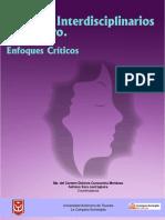 ESTUDIOS-INTERDISCIPLIBARIOS-GENERO.ENFOQUES-4.pdf