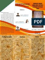 brochuredaw.pdf