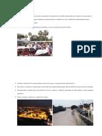 FUNCIONES URBANAS- configuracion urbana.docx