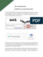 daweb-practica10.pdf