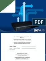 manual_skysuperhd (1).pdf