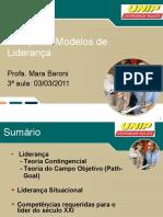 modelosdeliderana3aaula-110306121831-phpapp01