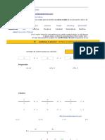 Infaci - Curso Virtual Programacion en Excel Vb Macros