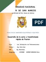 233742006-Informe-2-Laboratorio-de-Introduccion-a-Las-Telecomunicaciones.docx