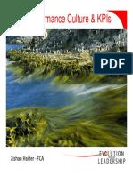 High Performance Culture & KPIs_Zishan Haider FCA.pdf