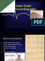 1. DASAR DASAR EKG.pdf