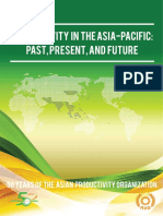 Productivity-in-the-Asia-Pacific_Past-Present-and-Future-2015.pdf