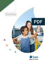 ReporteSostenibilidad2016.pdf