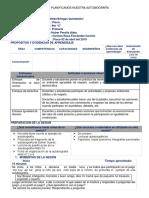 SESIONES COMUNICACION.docx