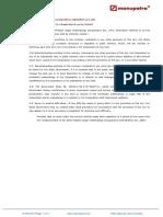 UTTAR_PRADESH_SUGAR_UNDERTAKINGS_ACQUISITION_AMEND232832COM378774.pdf