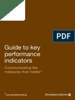 KPI Guide_PWC.pdf