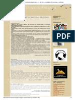 historia Contemporánea Siglo Xx_ Textos y Documentos, Fascismo y Nazismo