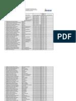 directorio iess (2).pdf
