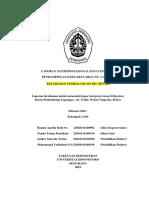 IPE1.docx