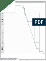 - cañete project (1).pdf