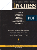 New_in_Chess_-_Yearbook_8.pdf