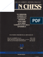 New_in_Chess_-_Yearbook_10.pdf