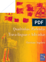 Paraeducar eBook 011
