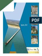 LLX_New_Presentation_Agosto_compacta.pdf