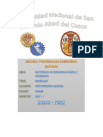 Ensayo CALDERAS.docx
