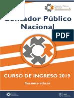 Cartilla Contador Pubilico Nacional.pdf