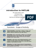 OSC_Matlab Presentation.pdf