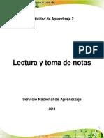AA2_Bibliotecas