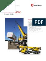 ea4c981a-01d1-46fc-b8bd-a52384221c0a_Grove TMS 9000E Product Guide.pdf