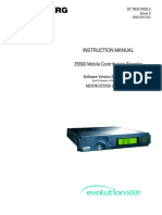Operations-Manual-Tandberg-E5500-Encoder.pdf