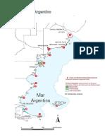 Ecoregion Mar Argentino.pdf