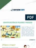 Identificacion de peligros y riesgos.pptx
