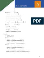 790826_u09_solucionario.pdf
