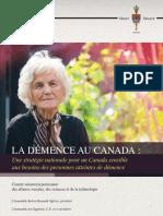 SOCI_6thReport_DementiaInCanada-WEB_f.pdf