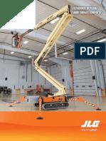 Elevadores-de-pluma-sobre-orugas compactas-ColSp.pdf