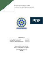 RMK SAP 10-11