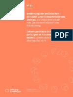 SG Genshagner Papiere 22 Web