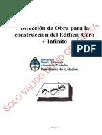 pliego-unico-de-bases-y-condiciones-especiales (1).pdf