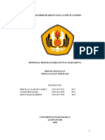 DickyArieSandy_UniversitasPadjajaran_PKMGT.docx