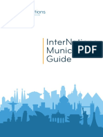 InterNations Munich Guide.pdf